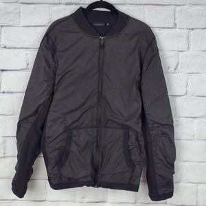 Marc Anthony brand jacket